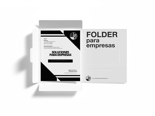 Brochure Folder Mockup.png