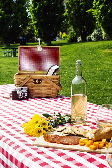 pretty-picnic-table-in-park.jpg