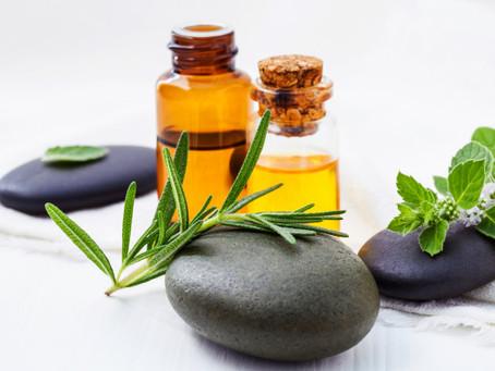 Il potere degli oli essenziali: Tea Tree Oil
