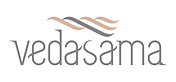 logo_vedasama.tiff