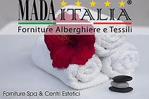 MADA-Italia-Forniture-SPA-e-Centri-Estet