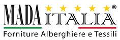 logo mada italia.jpg
