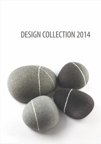Design collection 2014