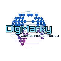 Logopit_1596332744150.jpg