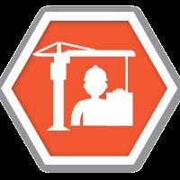 EngineerProvider.png