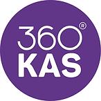 360KAS.png