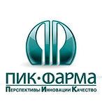 Лого_ПИК-ФАРМА.jpg