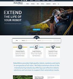 RobotWorx web.jpg