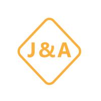 J & A DePrey Construction LLC