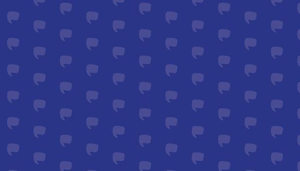 pattern-background.jpg