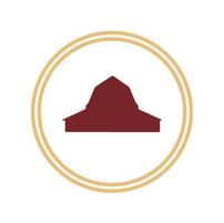 The Red Barn Loft