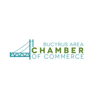 Bucyrus Area Chamber of Commerce