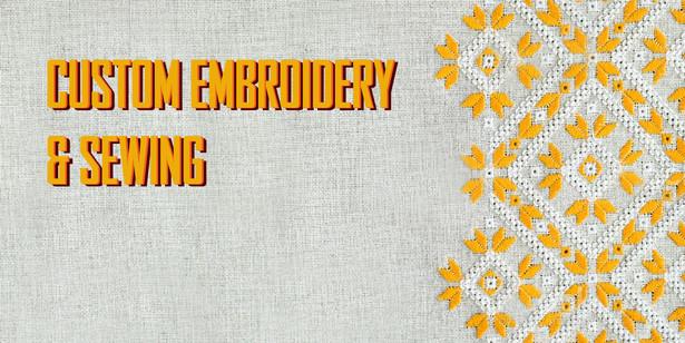 Vasils Website Banner