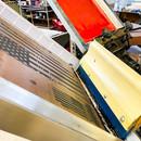 Vasils Screen Printing Promotion