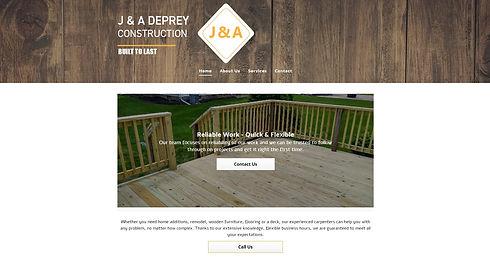J&A Website Screenshot.jpg