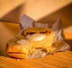 Gingersnap Bakery Promotional Photo