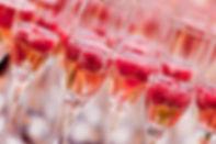 Pink-Champagne.jpg