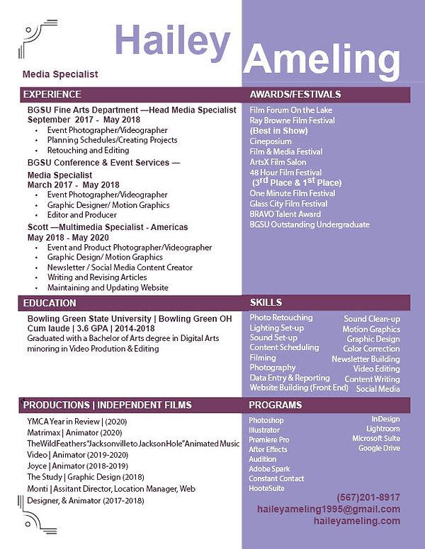 Hailey Ameling Resume 2020.jpg