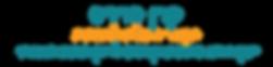 keren logo-09.png
