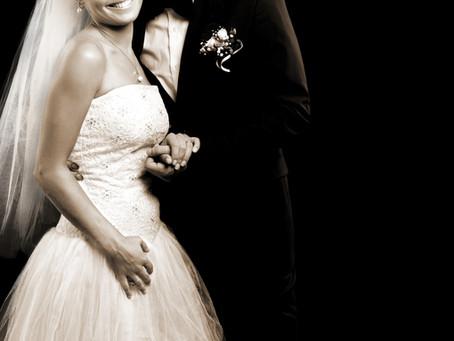 האם התחתנתי עם האדם הנכון?