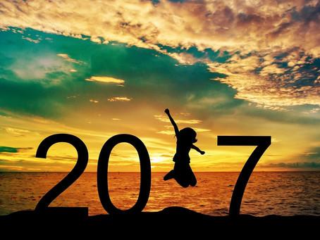 מסרים לשנה החדשה
