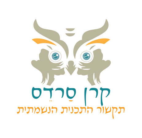 keren logo-08.png