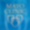 mayo clinic suicide info