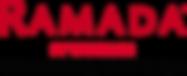 logo_320h.png
