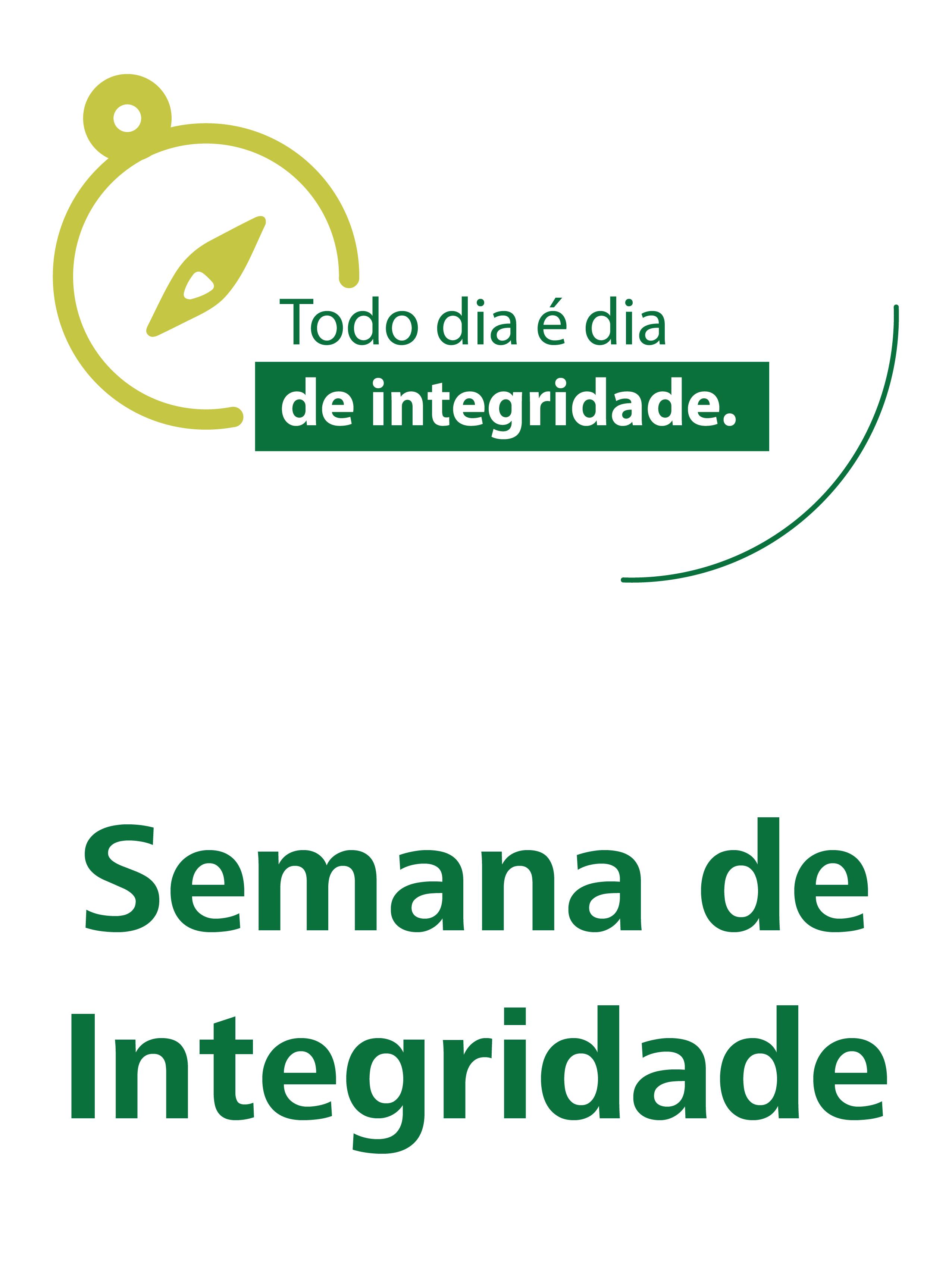 13656_Solvi_Banner Semana da Integridade-01