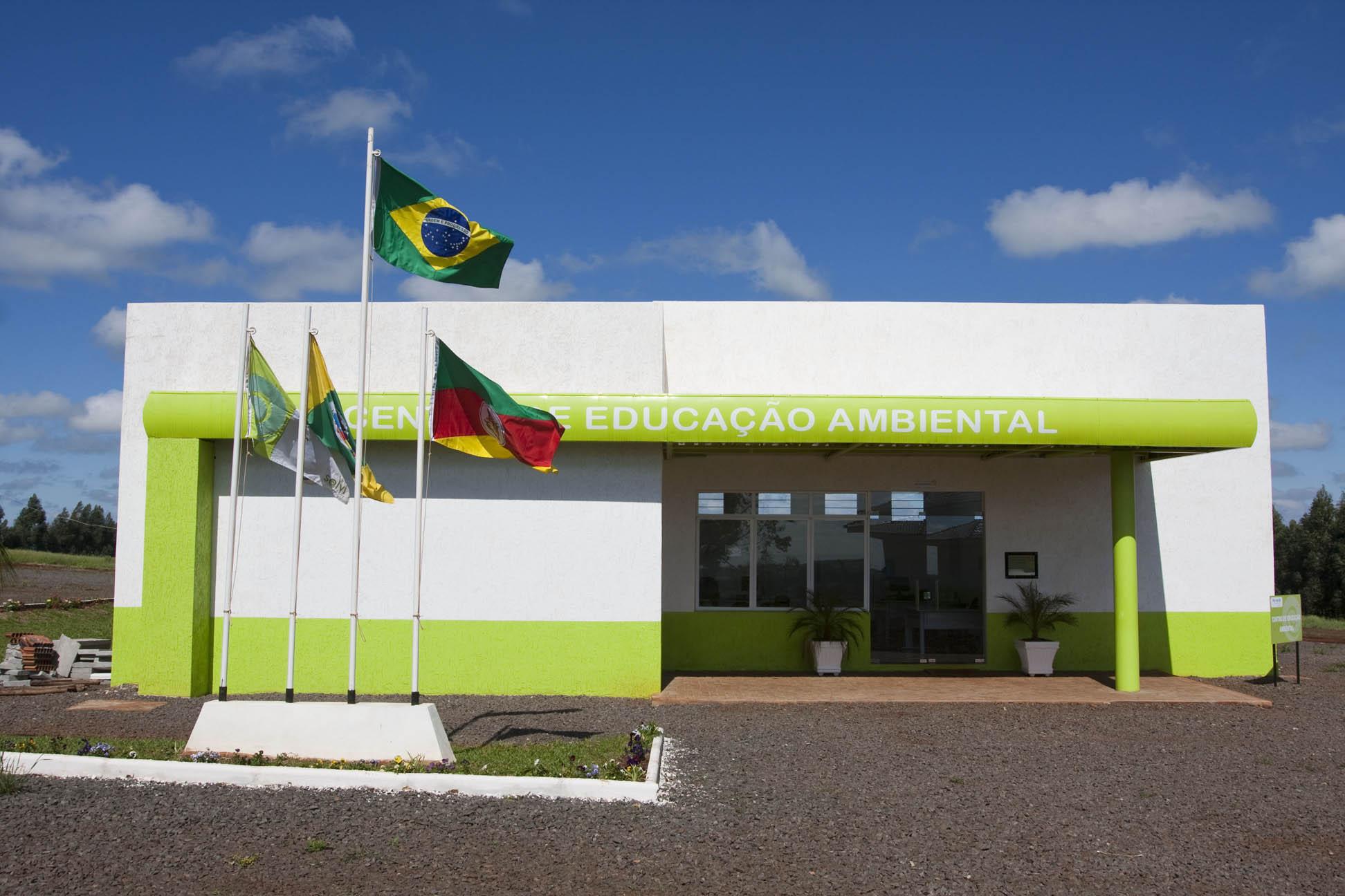 Centro_de_Educação_ambiental_2_(2)
