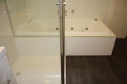 LG_Bath