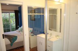 LG_Bathroom