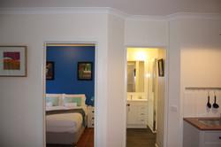 LG_Rooms