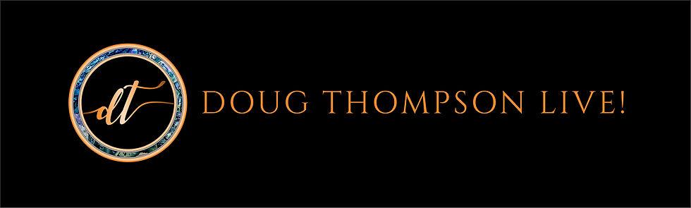 Doug_Thompson_web_header_orange.jpg