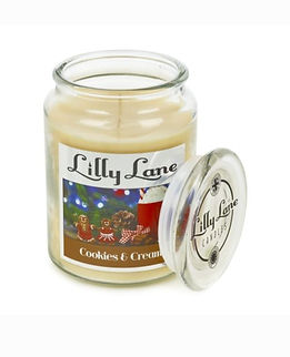 scented-candels-prestwich