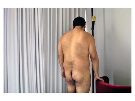 Cuerpo Hermoso / Body Beautiful