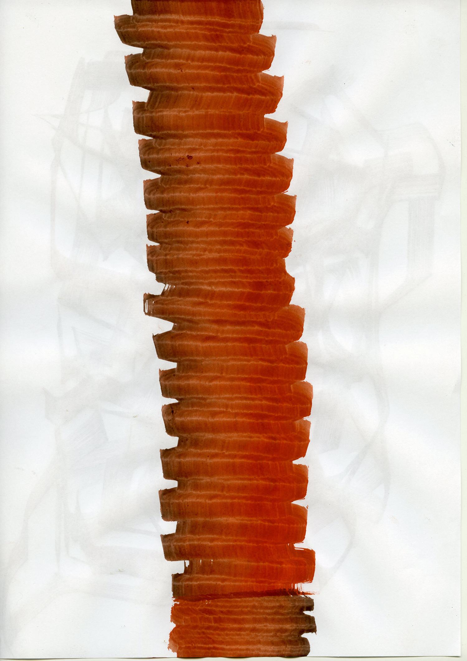 Skizze (T.110)