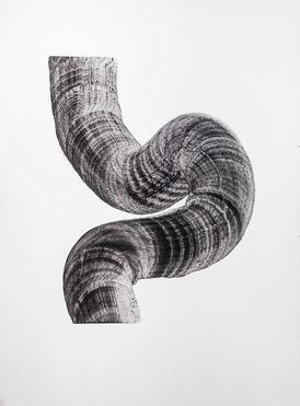 Skizze(T.125)