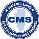 Central Management Services Certification, through the State of Illinois