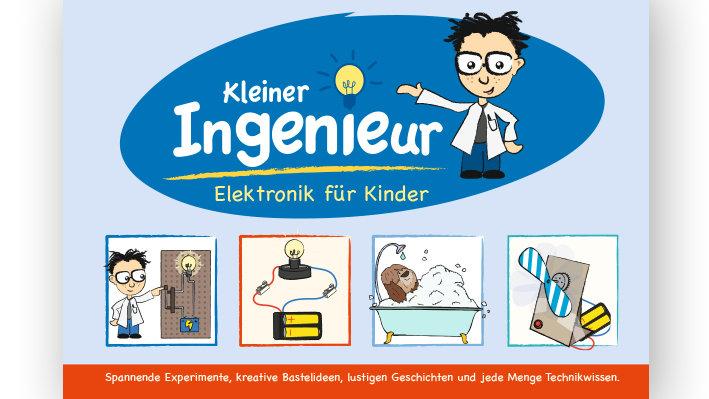 Kleiner Ingenieur