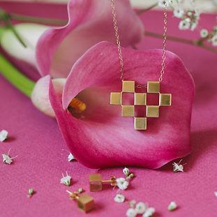 אלנתן תכשיטים | Elnatan Jewelry