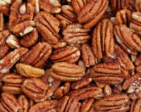The Power of Pecans