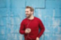 adult-blur-brick-walls-846741-1.jpg