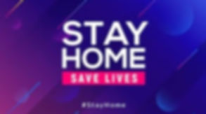 stay%20home_edited.jpg