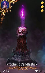 prophetic-candlestick.jpg
