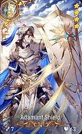 adamant-shield.jpg