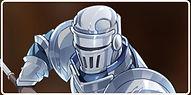 taranor-guard.jpg