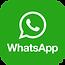 whatsapp-300x300.png