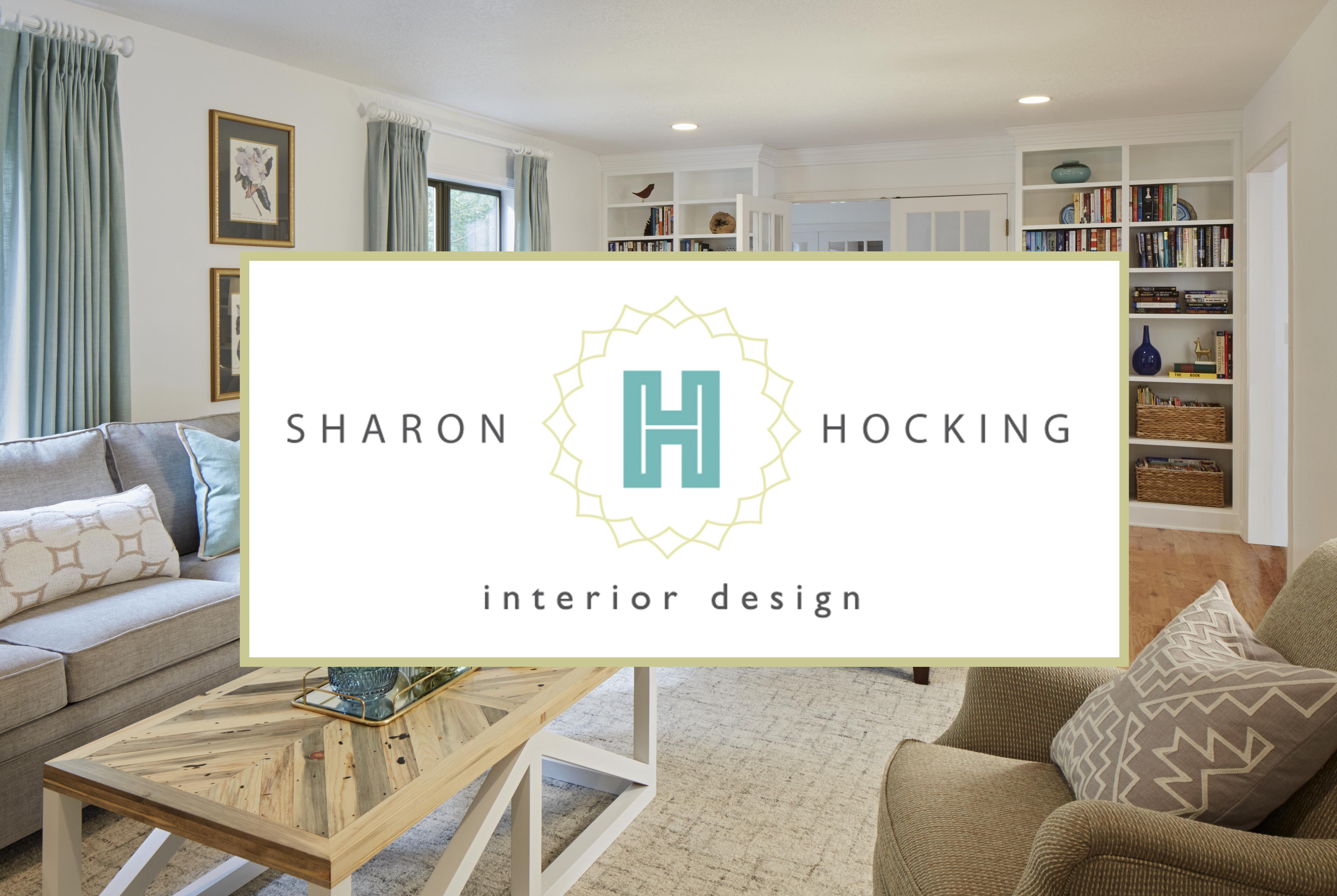 sharon hocking interior design interior decor portland or - Interior Designs Home