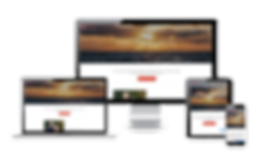 responsive-web-design-front.png